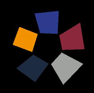 ImageandPeace_Logo
