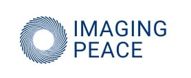 (c) Imaging Peace